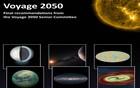 Voyage2050-Senior-Committee-report 1.jpg