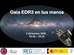 Gaia REG 2020.png