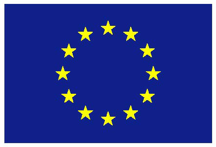 European_Flag.png