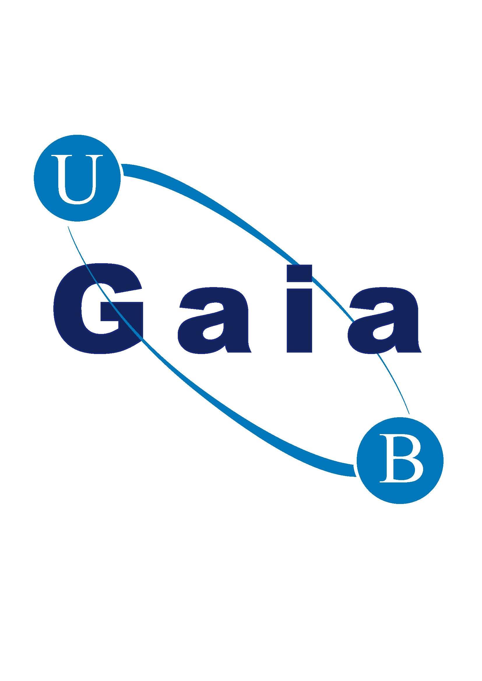 LogoGaiaUB-2.jpg