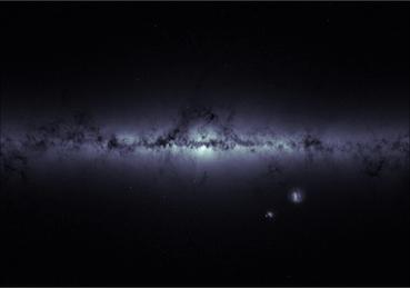 Stellar density map large.png