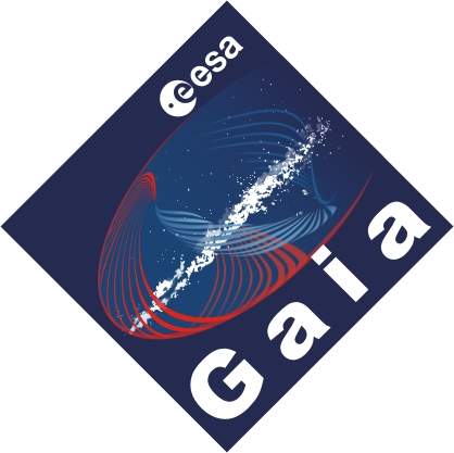 ESA_Gaia_25x25mm.jpg