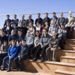 Gaia UB team