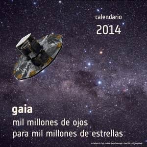 Calendar_300_300_portada