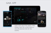Gaia App