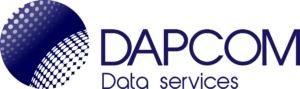 DAPCOM Data services