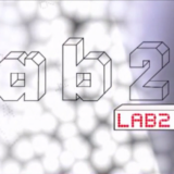Gaia at Lab24