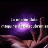 """""""La misión Gaia. Una máquina de descubrimientos"""" (Congreso Estatal de Astronomía, Granada, 2 May 2014)"""