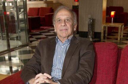 """""""El director del proyecto Gaia aboga por devolver el conocimiento a la sociedad"""" (Eldiario.es, 1 Mar 2015)"""