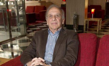 El director del proyecto GAIA aboga por devolver el conocimiento a la sociedad.