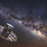 Sitges reuneix més d'un centenar de científics en el congrés del consorci d'anàlisi de dades de la missió Gaia (Diari Eix, 17 Gen 2017)
