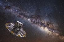 """Carme Jordi """"Gaia alerta de asteroides desconocidos"""" (El Pais, 30/06/15)"""
