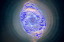 """""""La missió Gaia celebra el seu primer any d'observacions científiques"""" (ESA, 28 Aug 2015)"""