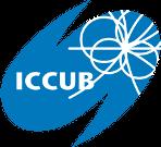 ICCUB
