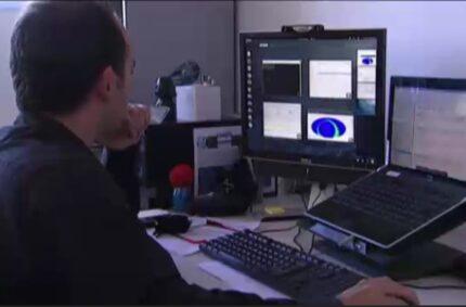 """""""Catalunya busca un projecte aeroespacial de país"""" (Valor afegit, TV3, 25 may 2016)"""