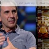 Els valors de la investigació científica (Barcelona Televisió, 9 Oct 2016)