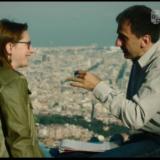 """Mercè Romero i Xavi Luri participen al vídeo """"Som Recerca"""" (UBtv, 28 Set 2016)"""