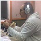 L'horòscop  (Ràdio Sant Boi, 9 Nov 2016)