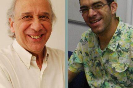 Conferencia. Gaia: Tres años estudiando la Galaxia (Bilbao, 30 de Març)