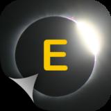Google Play fa pública una nova versió de l'app: Eclipsi Calculator