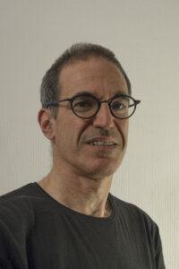 Eduard Masana