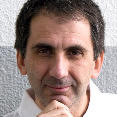 Dr. Xavier Luri
