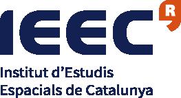 Institut d'Estudis Espacials de Catalunya