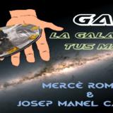 Gaia EDR3 en tus manos