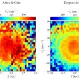 Gaia EDR3 en el Boletín de la SEA